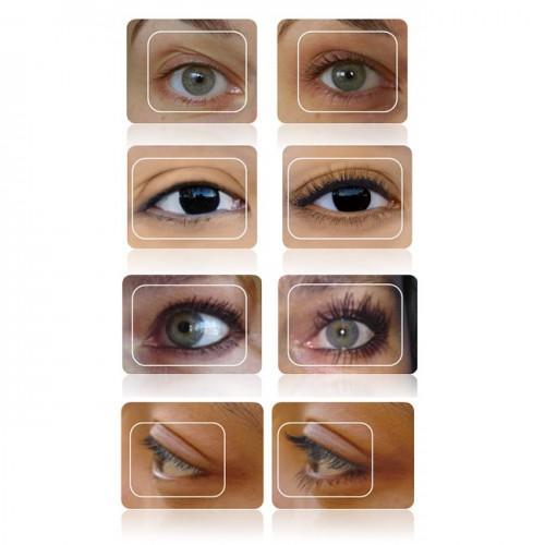 revitalash advanced eyelash conditioner. Black Bedroom Furniture Sets. Home Design Ideas